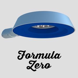 formula-zero